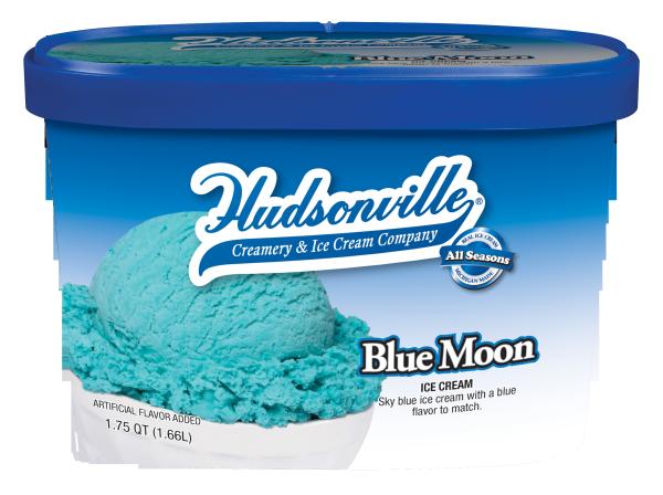 blue moon hudsonville ice cream