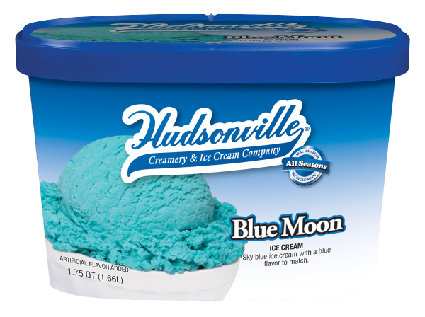 Blue Moon Carton