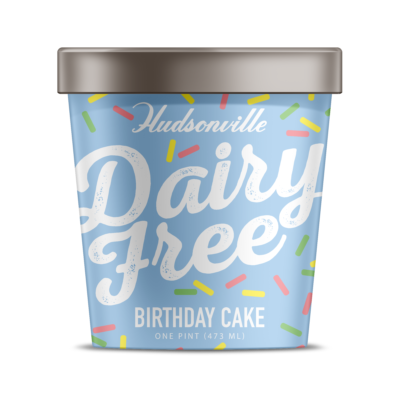Astonishing Dairy Free Birthday Cake Hudsonville Ice Cream Personalised Birthday Cards Petedlily Jamesorg