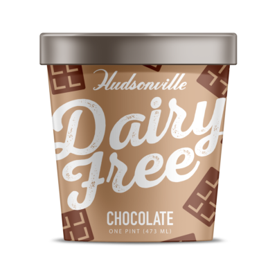 DAIRY FREE CHOCOLATE Carton